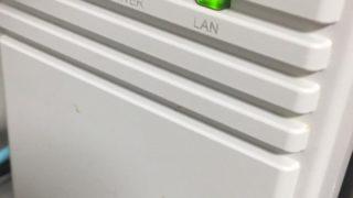 無線LANユニットKCP-200