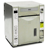 KCP-100テック
